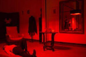 Strettamente Confidenziale ph. Stefania Scano @ Cagliari 2015