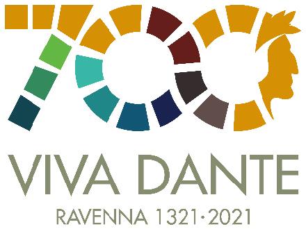 VIVA DANTE 700